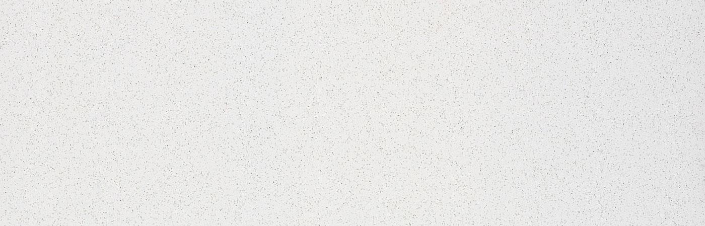 Intense-White-3