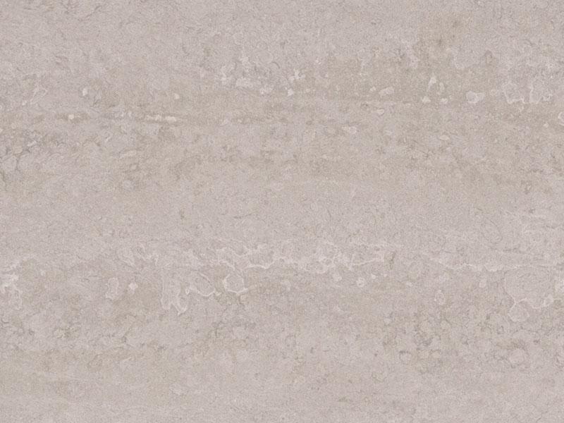 Topus-Concrete-1