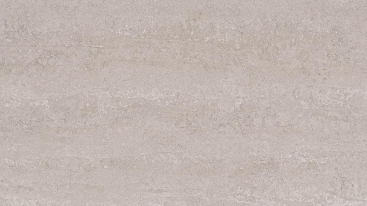 Topus-Concrete-2