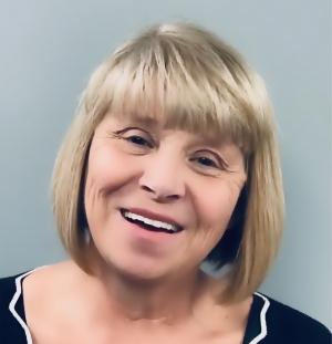 Jill Wolk, LCSW