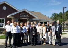 beacon-hill-partners-in-front-of-community-center
