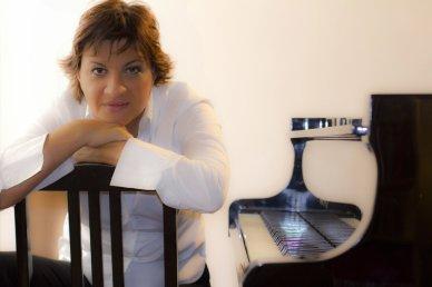 11 Dicembre - Giulia Manicardi