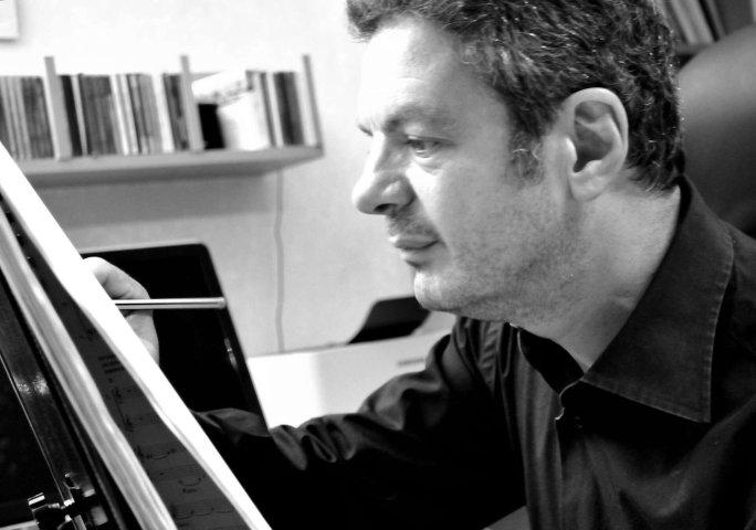 12 Marzo 22 - Antonio Giacometti