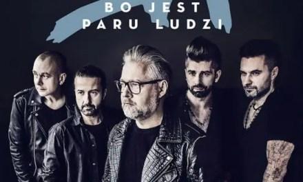 IRA – Koncert w Mosinie
