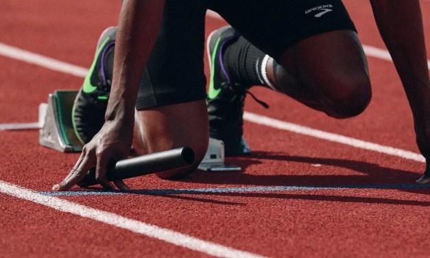 Nabór wniosków w zakresie stypendiów sportowych na rok 2020