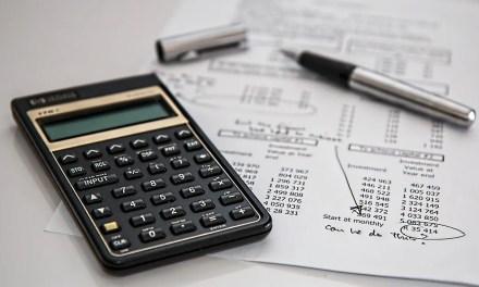 Mikrorachunek podatkowy już od 1 stycznia
