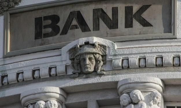 Związek Banków Polskich – Możliwość Zawieszenia Rat Kredytów Hipotecznych i nie tylko.