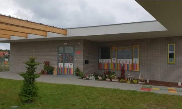 Poszukiwani Inwestorzy, na budowę nowych Przedszkoli w Gminie Kórnik – 3 lokalizacje