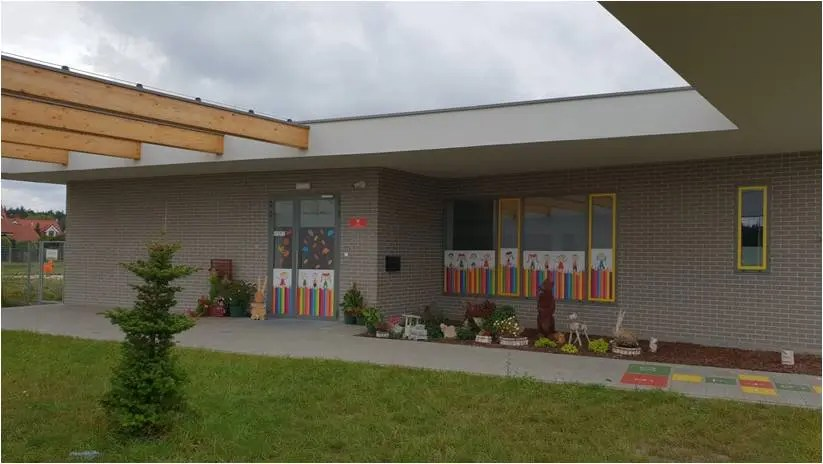 18 maja – Otwarcie przedszkoli w Gminie Kórnik
