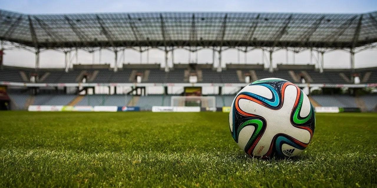 OAZA otwiera boiska sportowe