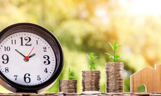 Wykaz inwestycji i przetargów do realizacji w najbliższym okresie.