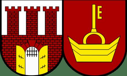 Absolutorium dla Burmistrza – 30 lecie Samorządu.
