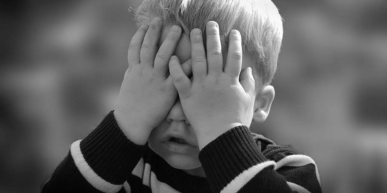 Prześladowanie dzieci – obejrzyj! – Rozmawiaj ze swoim dzieckiem.
