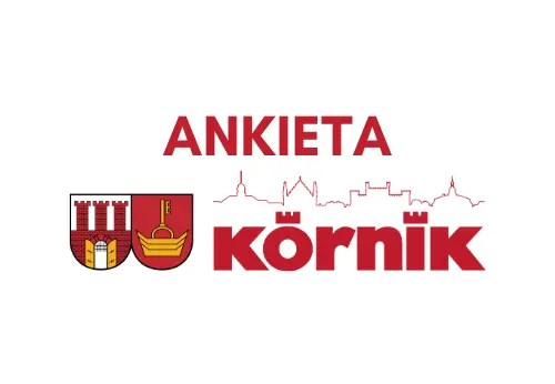 Elektromobilność w Gminie Kórnik – Ankieta