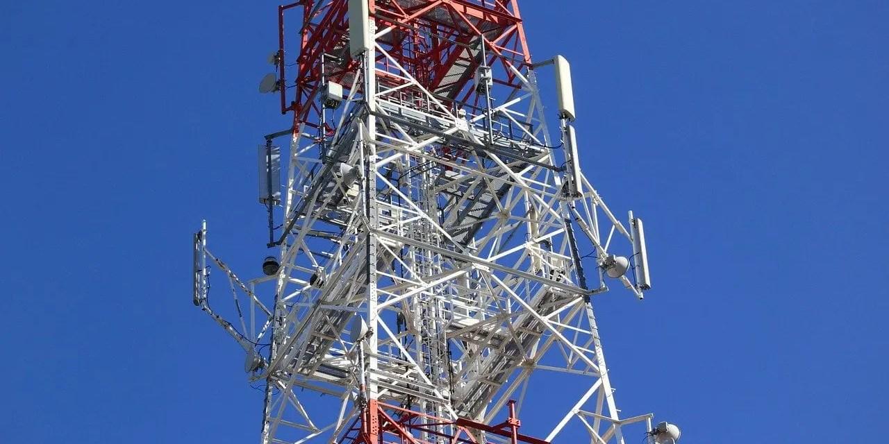 T-Mobile – wielka awaria sieci?