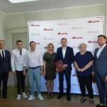 Nowe Przedszkola w Gminie Kórnik – Mamy Inwestorów.
