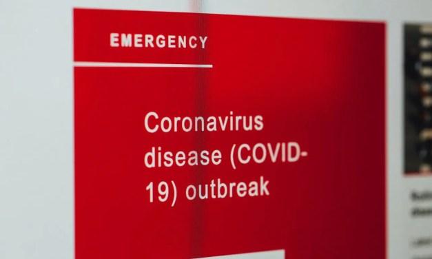 11 aktywnych przypadków Koronawirusa w Gminie Kórnik.