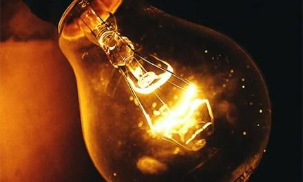 Planowane Wyłączenia Prądu – Pierzchno, Biernatki, Szczodrzykowo, Prusinowo