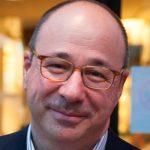 Gilles Kaplanski CMIO - Conseiller scientifique