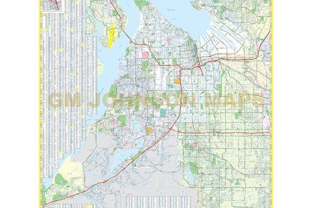 map of tacoma washington » Full HD MAPS Locations - Another World Tacoma Washington Map on redding washington map, tacoma zip code boundaries, fort lewis washington map, lakewood washington map, downtown kent washington map, madison washington map, walla walla washington map, yakima washington on a map, port angeles washington map, gig harbor washington map, tillamook washington map, columbia river washington map, forks washington map, seattle washington map, virginia washington map, tacoma wa, washington dc map, kahlotus washington map, east bellevue washington map, everett washington map,