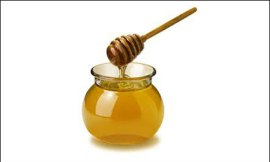 Health-HoneyGood-for health