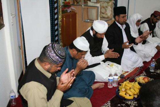 shahzad quran  khawani  yashio 029