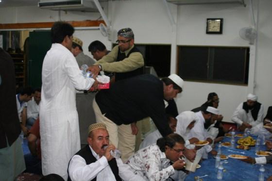 shahzad quran  khawani  yashio 059
