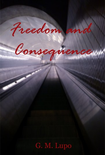 freedom_and_consequences_cover_lo_res