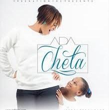 Photo of Ada – Cheta Lyrics