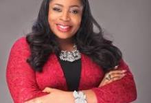 Photo of Sinach's Biography