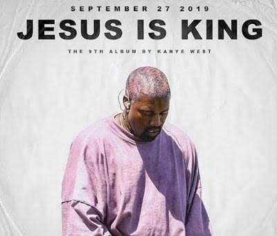 Kanye West - Up From The Ashes Lyrics