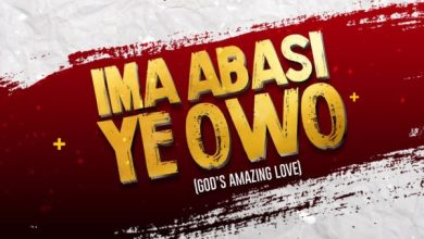 Photo of iNtenxity – Ima Abasi Ye Owo Mp3 Download