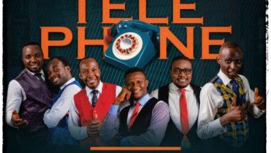 Photo of The Church Men – I Go Telephone To Heaven Mp3