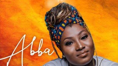 Photo of IBK Sings – Abba Album Download