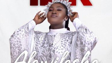 Photo of IBK Sings – Alewileshe Lyrics & Mp3 Download