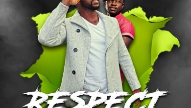 Photo of John Lord – Respect Mp3 Download