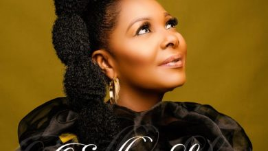 Photo of Aje Spice – Endless Love Mp3 Download