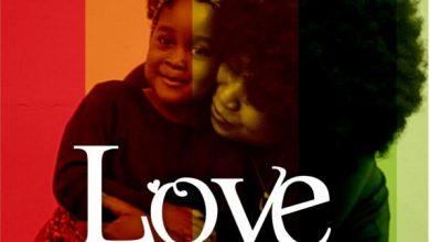 Photo of Cindy Williams – Love Lyrics & Mp3 Download