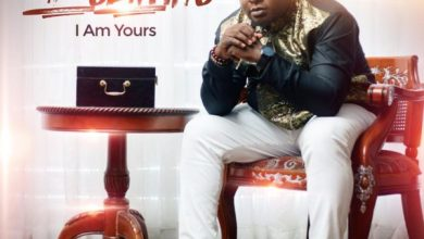 Photo of P Centric – I Am Yours Mp3 Download