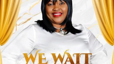 Photo of Precious Yaya – We Wait On You Mp3 Download