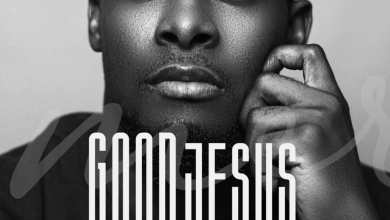 Photo of Music: Clarkson Ikwuenze – Good Jesus