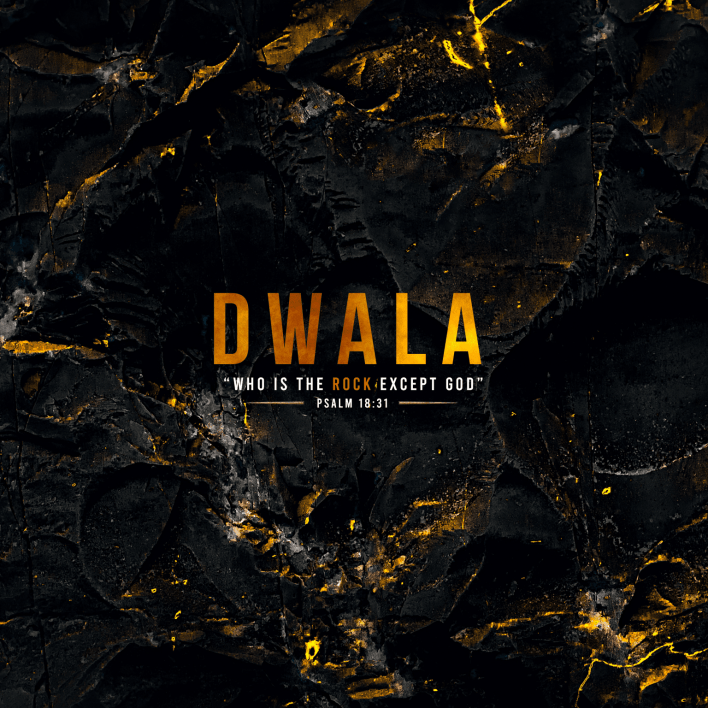 HLE - Dwala Lyrics, Mp3 & Video