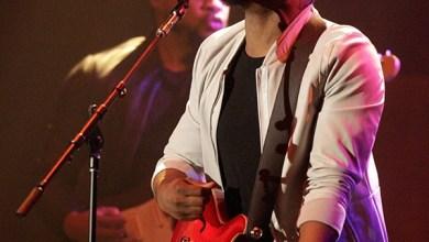 Photo of Travis Greene – Worship Rise Lyrics, Video & Mp3 Download