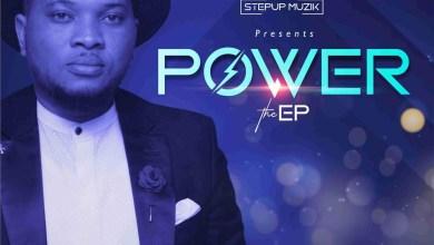 "Photo of XOne releases ""Power"""
