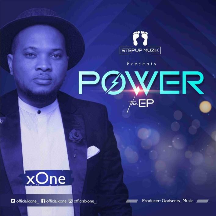 XOne releases Power