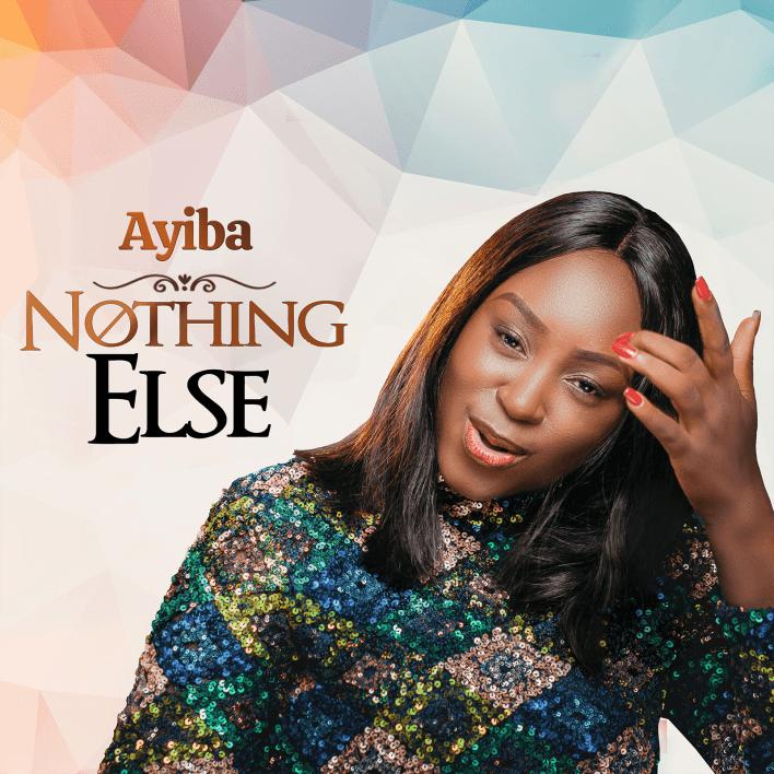 Ayiba - Nothing Else Mp3 Download