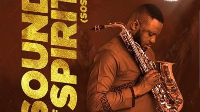 Photo of Mike Aremu – Sound of the Spirit Mp3 Download