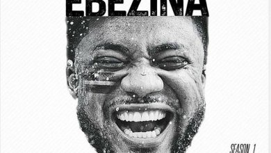 Photo of Tim Godfrey – Ebezina Lyrics & Mp3 Download