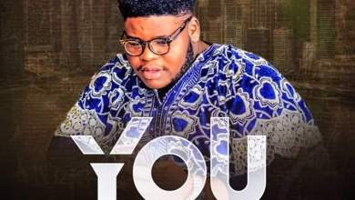 Photo of E Biggie – You No Be Man (Mp3 Download)