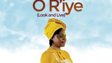 Photo of Olubusayo Oladipo – Wo Ki O R'iye Lyrics & Mp3 Download